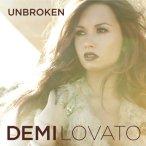 Unbroken—2011