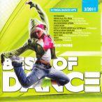 Best Of Dance 2011, Vol. 03—2011