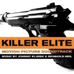 Killer Elite—2011