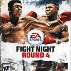 Fight Night Round 4—2009