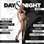 Roton Day & Night Hits—2011