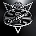 Comeblack—2011