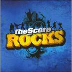 Score Rocks—2011