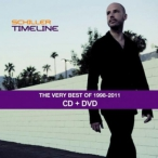 Timeline (The Very Best Of 1998-2011)—2011