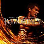 Immortals—2011