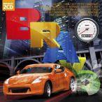 Bravo Hits 2011, Vol. 03—2011
