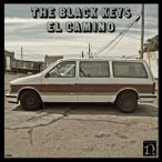 El Camino—2011