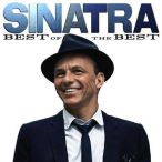 Sinatra (Best Of The Best)—2011