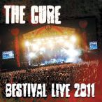 Bestival Live 2011 — 2011