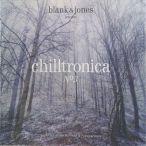 Chilltronica, Vol. 03 (Mixed By Blank & Jones)—2011
