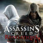 Assassin's Creed- Revelations—2011
