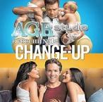 Change-Up—2011