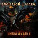 Unbreakable—2012