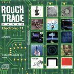 Rough Trade Electronic '11—2012