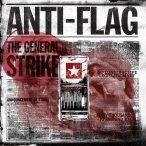 The General Strike—2012