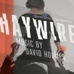 Haywire—2012