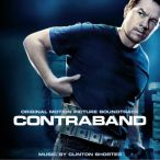 Contraband—2012