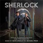 Sherlock, Season 1—2012