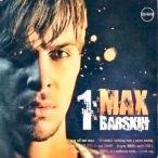 1- Max Barskih—2009