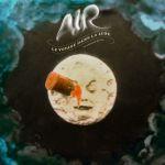 Air — «Le Voyage Dans La Lune»