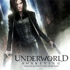 Underworld- Awakening—2012