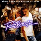 Footloose—2011