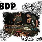 The BDP Album—2012