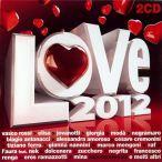 Love 2012—2012