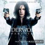 Underworld- Awakening (Score)—2012