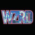WZRD—2012