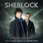 Sherlock, Season 2—2012