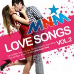MNM Love Songs, Vol. 02—2012