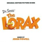 Lorax—2012