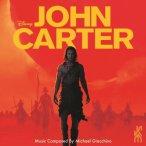 John Carter—2012