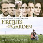 Fireflies In The Garden—2008