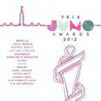 Juno Awards 2012—2012