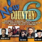 Now Country, Vol. 06—2012