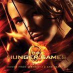 Hunger Games—2012