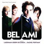 Bel Ami—2012