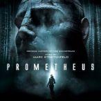 Prometheus—2012