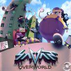 Overworld—2012