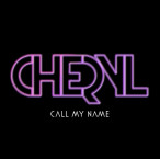 Call My Name—2012