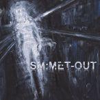 Met-Out—2012