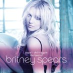 Oops! I Did It Again (The Best Of Britney Spears) — 2012