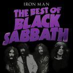 Iron Man (The Best Of Black Sabbath)—2012