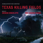 Texas Killing Fields—2012