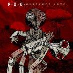 Murdered Love—2012