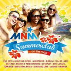ARS MNM Summerclub (On The Road)—2012