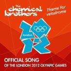 Theme For Velodrome—2012