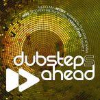 Dubsteps Ahead—2012
